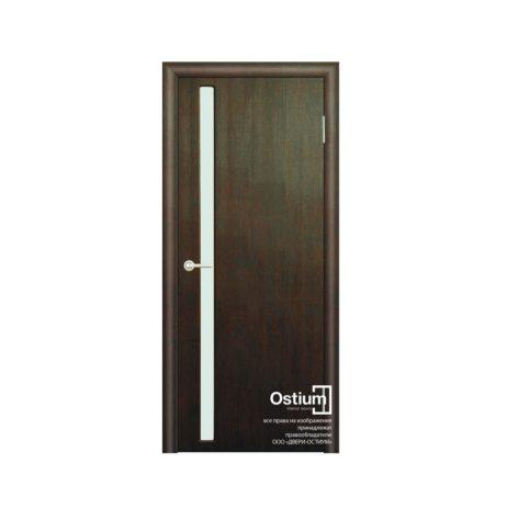 М1Б купить межкомнатную дверь