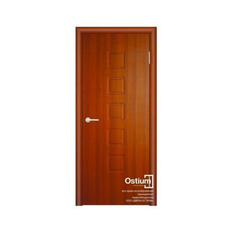 М6А купить межкомнатную дверь