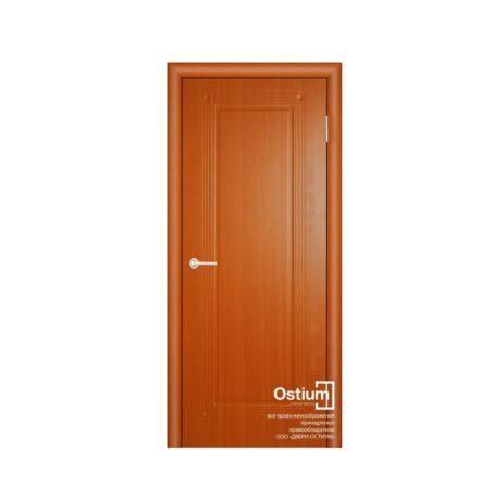 ПР 35 БЕЗ РЕШЕТКИ купить межкомнатную дверь