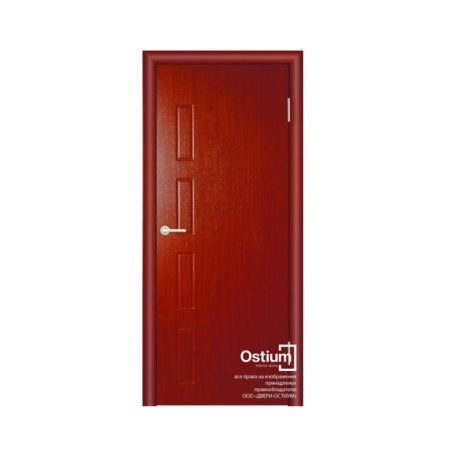 Византия купить межкомнатную дверь