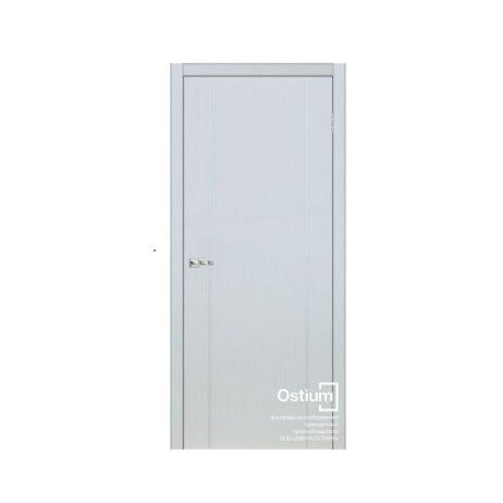 Лайн 2 купить межкомнатную дверь