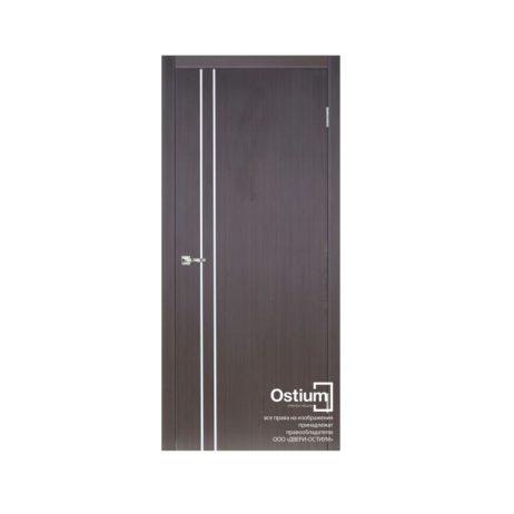 Лайн 7 купить межкомнатную дверь