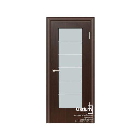 Стиль с молдингами (белое) купить межкомнатную дверь1