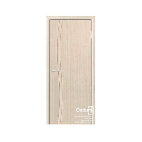 Сириус 1 купить межкомнатную дверь6