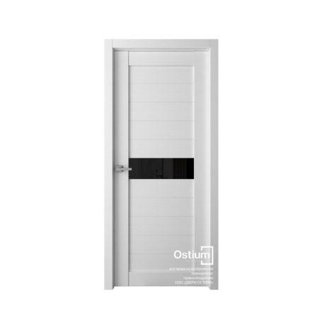 H10 (черный лакобель) купить межкомнатную дверь1