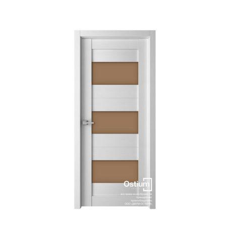 H11 (бронза)) купить межкомнатную дверь1