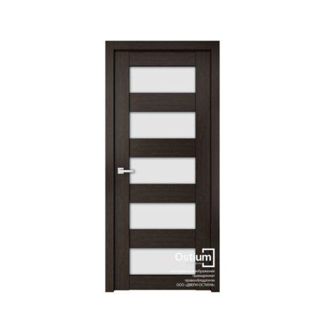 H12 (белое) купить межкомнатную дверь1