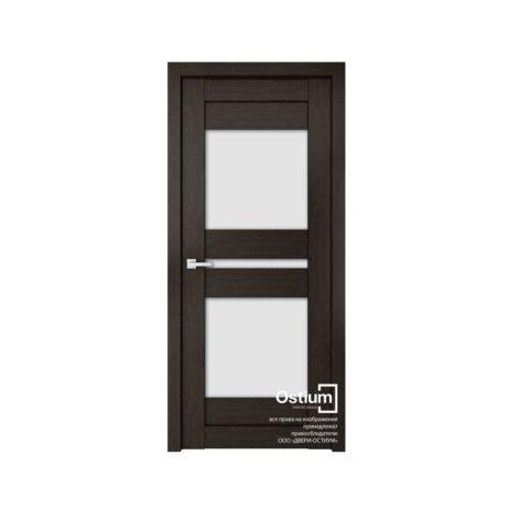 H15 (белое) купить межкомнатную дверь1