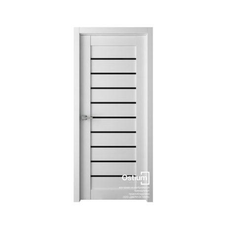 H9 (черный лакобель) купить межкомнатную дверь1