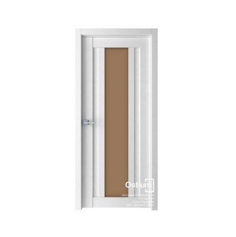 V7 (бронза) купить межкомнатную дверь1
