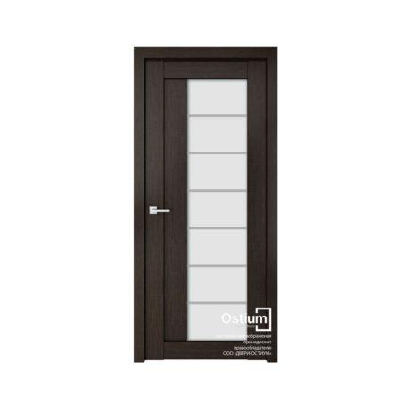V9 (белое) купить межкомнатную дверь1