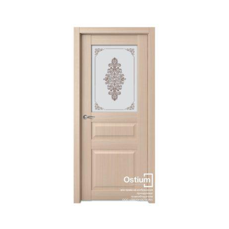 P 10 стекло 3 купить межкомнатную дверь1