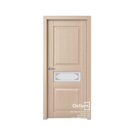 P 11 стекло 3 купить межкомнатную дверь1