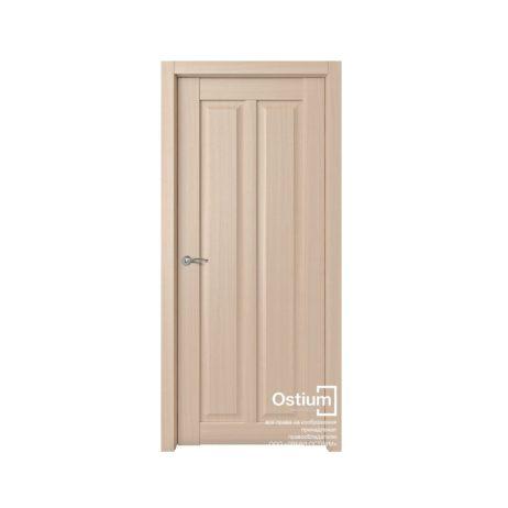 P 13 купить межкомнатную дверь1