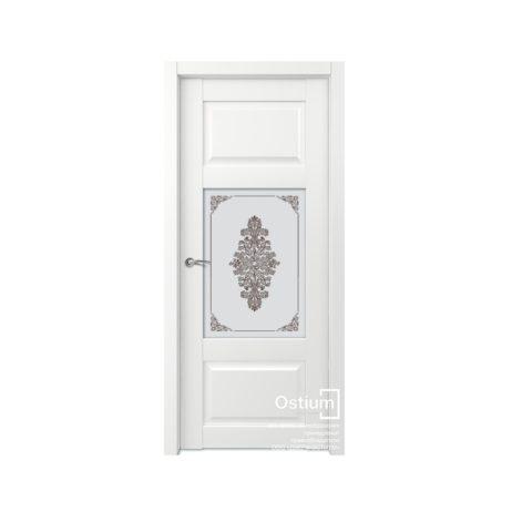 P 6 стекло 3 купить межкомнатную дверь1