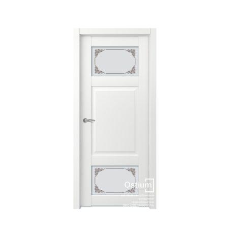 P 7 стекло 3 купить межкомнатную дверь1