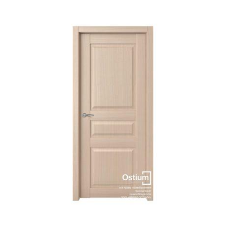 P 9 купить межкомнатную дверь1