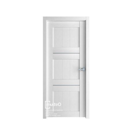 S7 купить межкомнатную дверь1