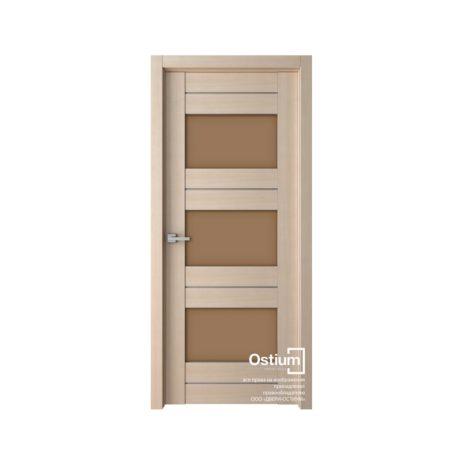 S8 (бронза) купить межкомнатную дверь1