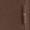 Металлическая входная дверь промет ПРАКТИК МЕТАЛЛ-МЕТАЛЛ петли