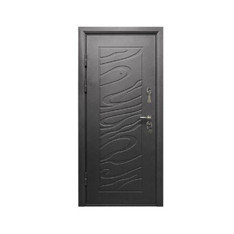 входная дверь промет джаз мдф полотно