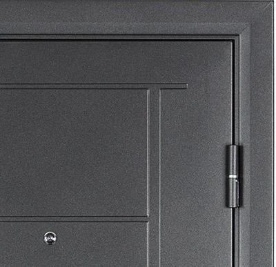 петли входной двери промет стайл