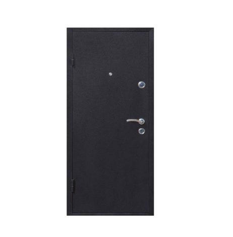 входная металлическая дверь купить по оптовым ценам в ярославле