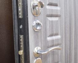 входная дверь кова лазер ярославль плпанета дверей